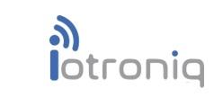 Iotroniq Smarthome